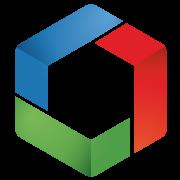 iconos-productos3
