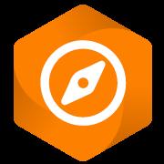 iconos-productos5